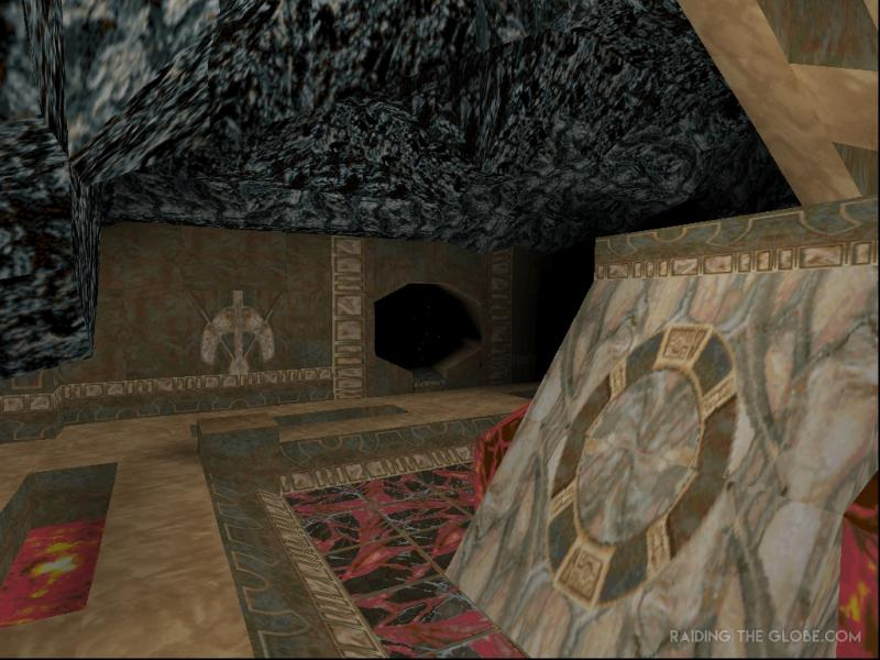 tr1g_screenshot40.jpg
