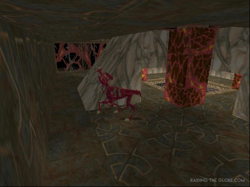 tr1g_screenshot41.jpg