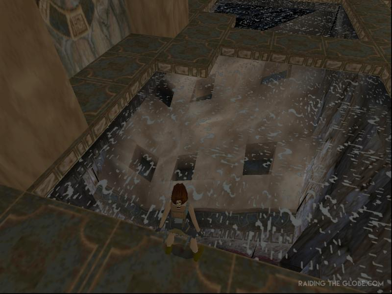 tr1g_screenshot42.jpg