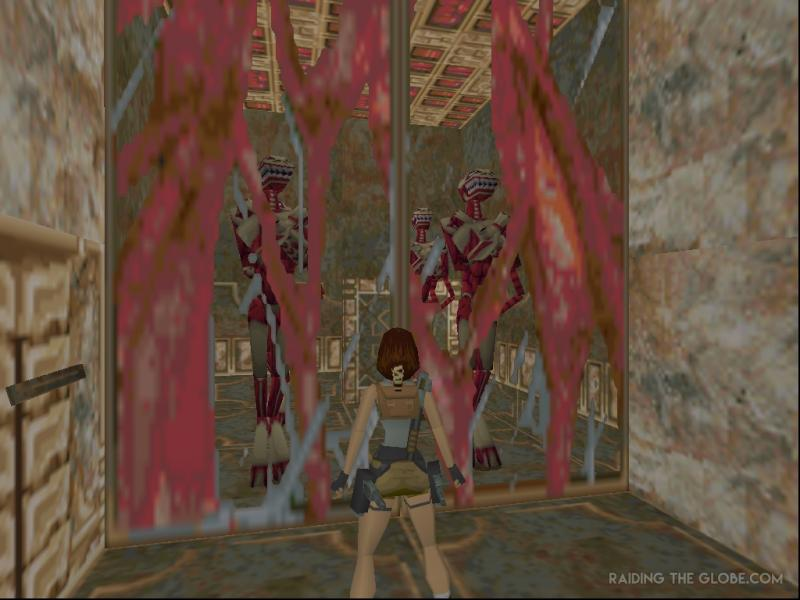tr1g_screenshot43.jpg