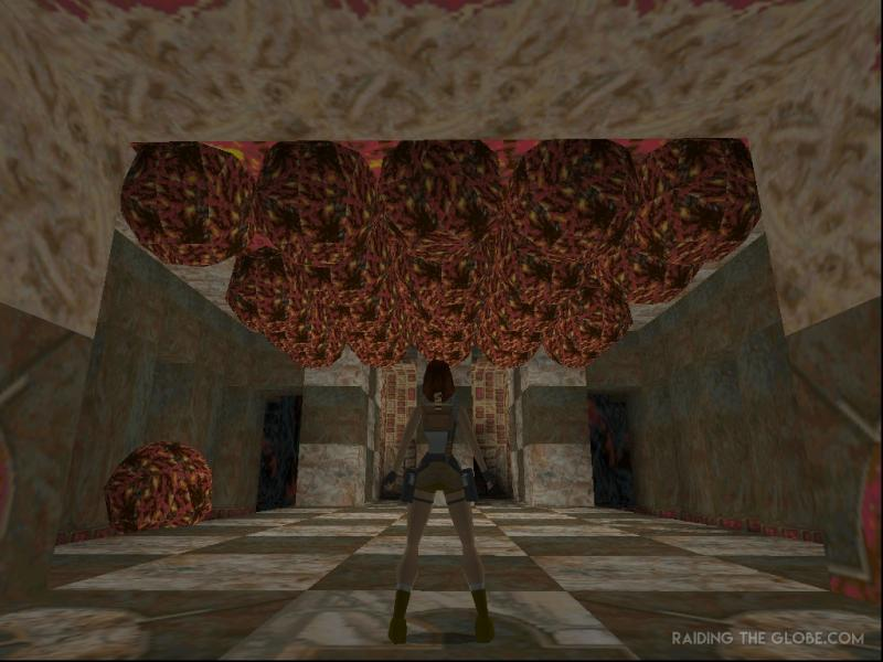 tr1g_screenshot46.jpg