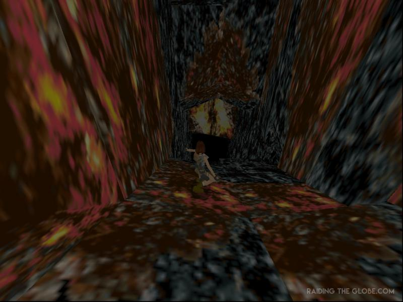 tr1g_screenshot50.jpg