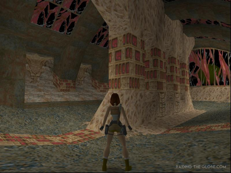 tr1g_screenshot52.jpg
