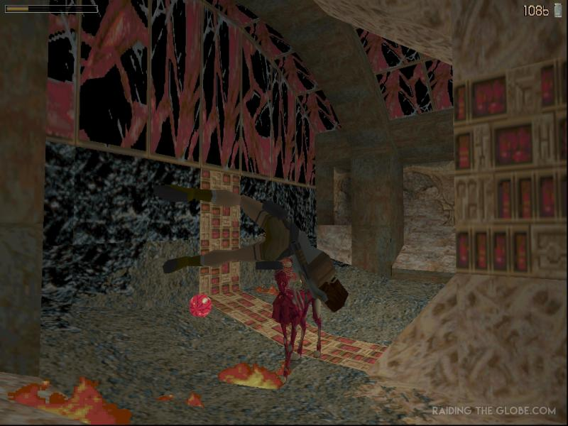 tr1g_screenshot53.jpg