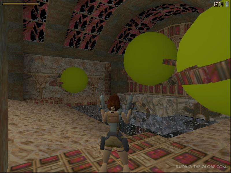 tr1g_screenshot54.jpg