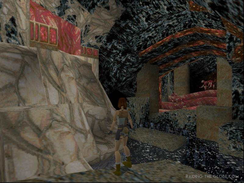 tr1g_screenshot55.jpg