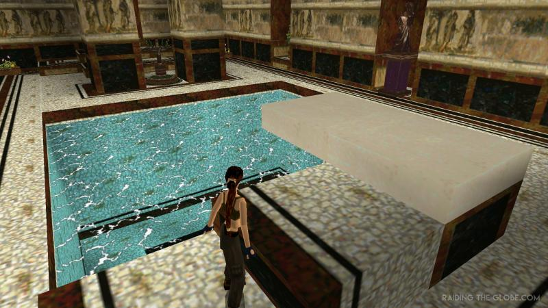 tr2_screenshot009.jpg
