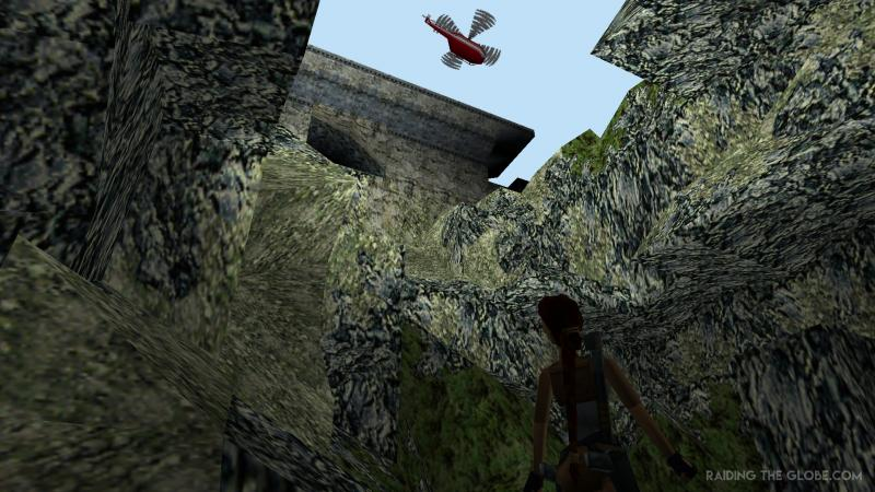 tr2_screenshot010.jpg