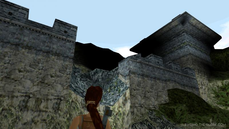 tr2_screenshot012.jpg
