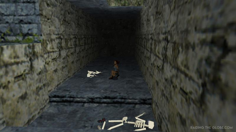 tr2_screenshot015.jpg