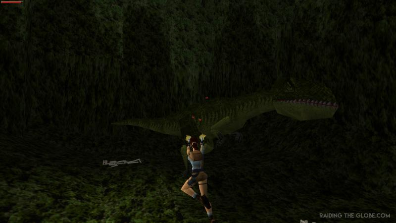 tr2_screenshot016.jpg