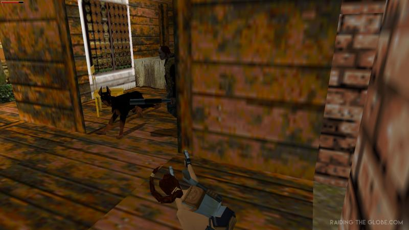 tr2_screenshot020.jpg