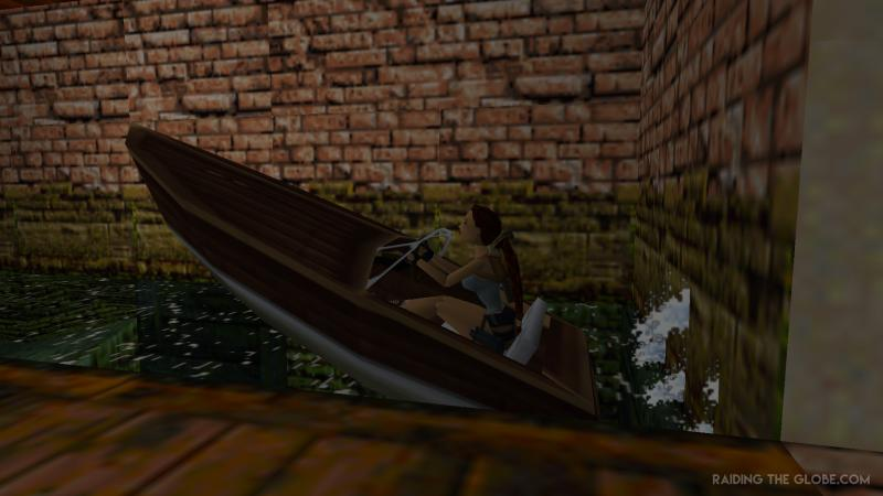 tr2_screenshot025.jpg