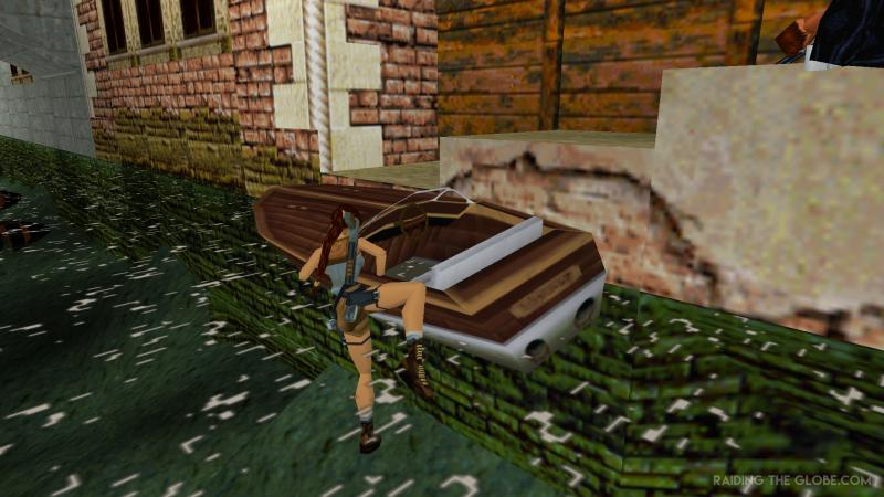 tr2_screenshot029.jpg