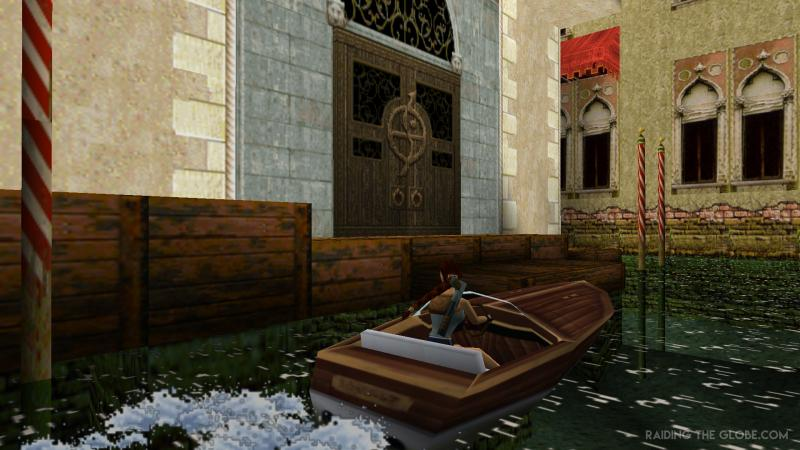 tr2_screenshot031.jpg