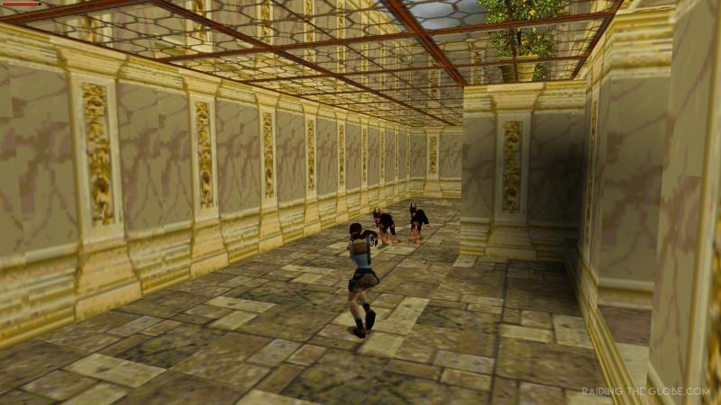 tr2_screenshot034.jpg