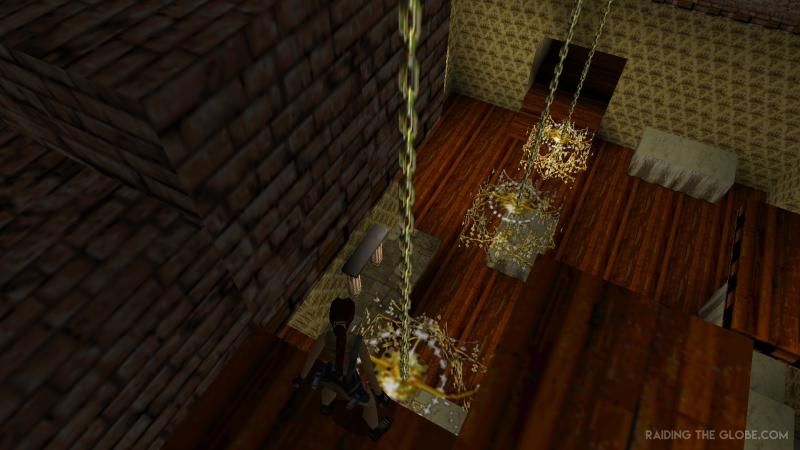 tr2_screenshot037.jpg