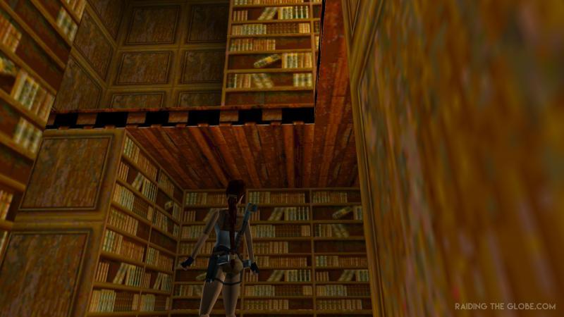tr2_screenshot039.jpg