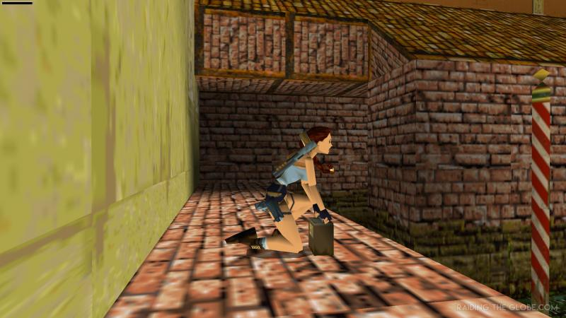 tr2_screenshot042.jpg
