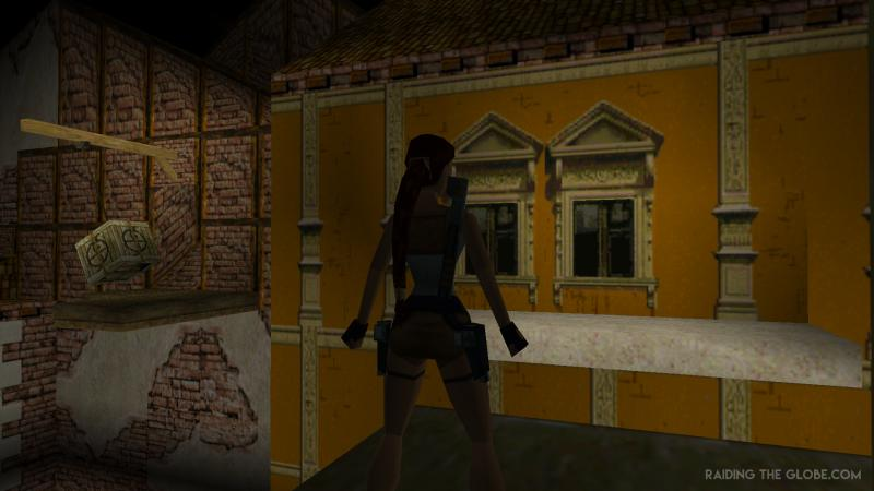 tr2_screenshot044.jpg