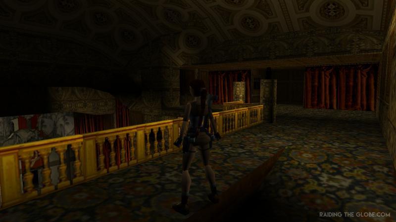 tr2_screenshot051.jpg