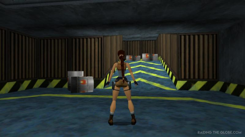 tr2_screenshot057.jpg