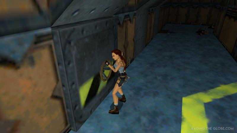 tr2_screenshot065.jpg