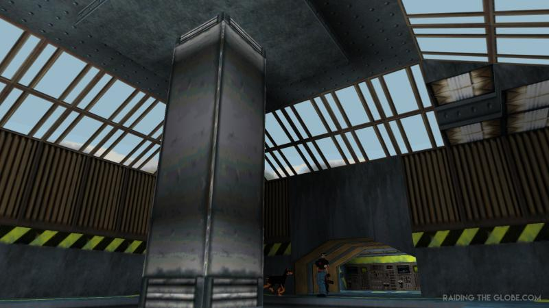 tr2_screenshot069.jpg
