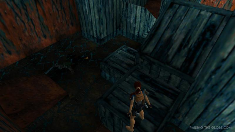 tr2_screenshot074.jpg