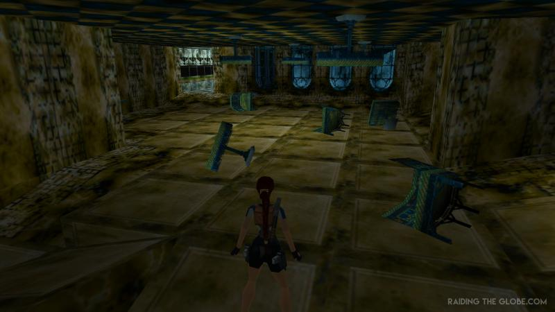 tr2_screenshot081.jpg