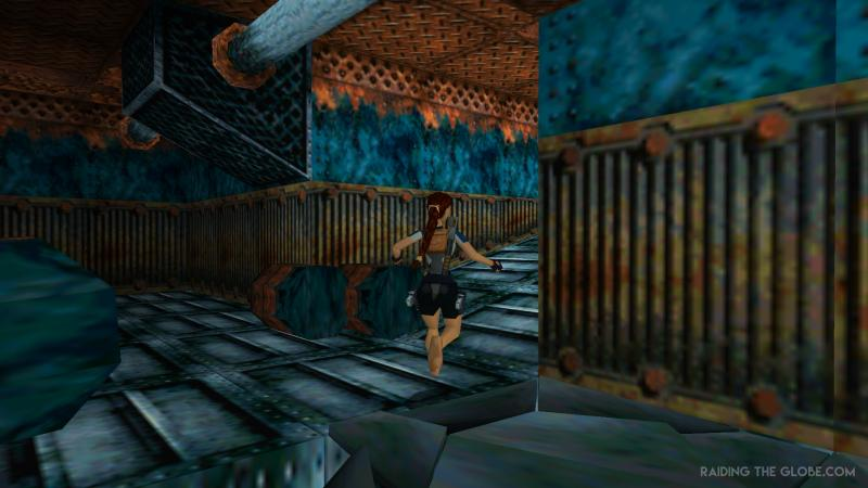 tr2_screenshot085.jpg