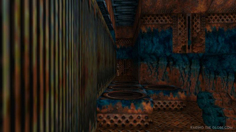 tr2_screenshot090.jpg