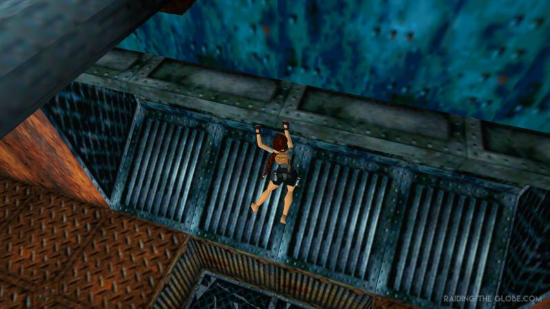 tr2_screenshot094.jpg