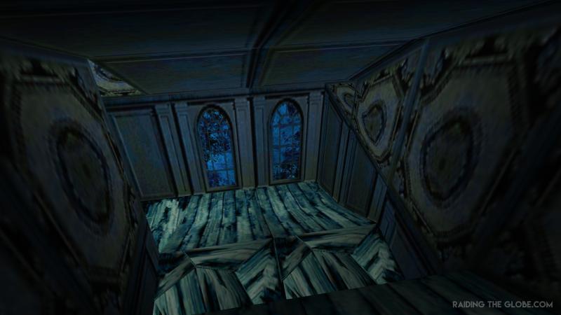 tr2_screenshot095.jpg
