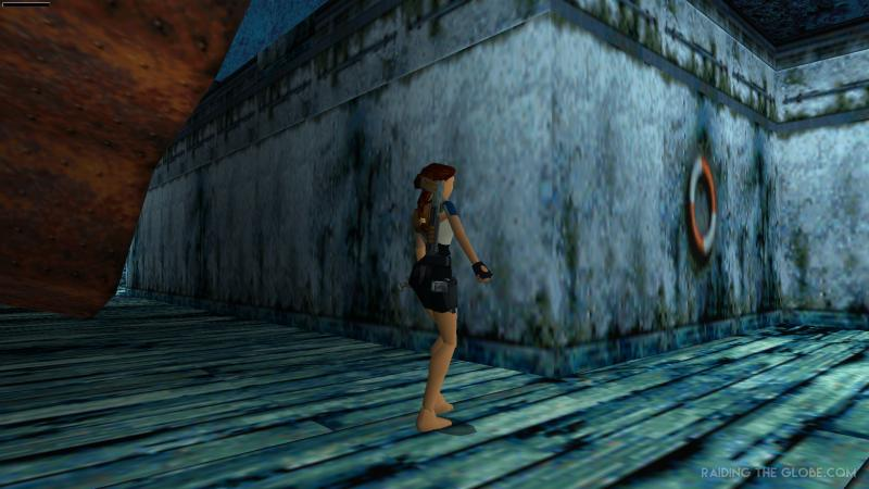 tr2_screenshot104.jpg