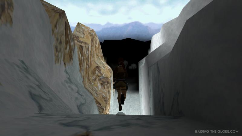 tr2_screenshot108.jpg