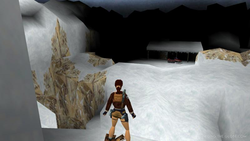 tr2_screenshot111.jpg