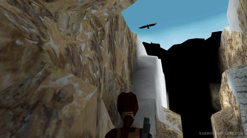 tr2_screenshot113.jpg