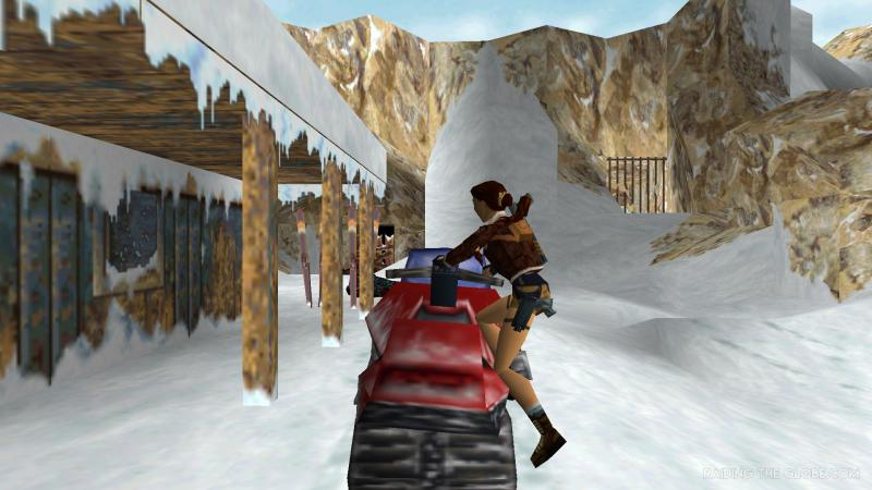 tr2_screenshot115.jpg