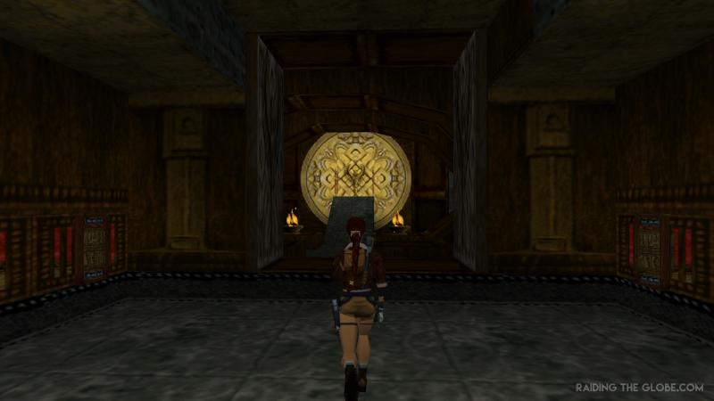 tr2_screenshot128.jpg