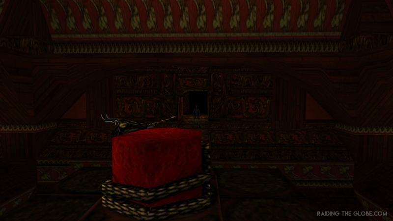tr2_screenshot148.jpg