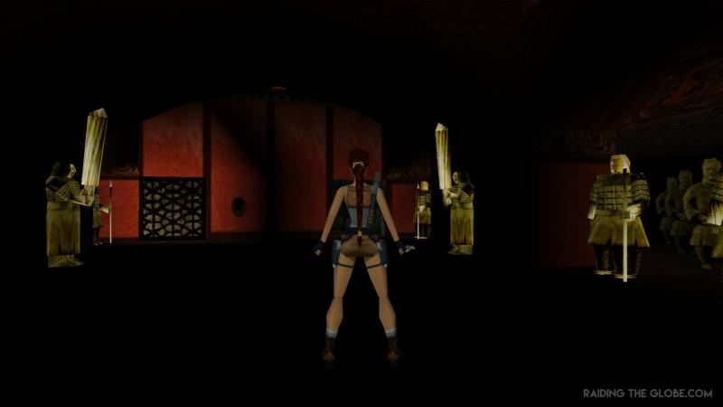 tr2_screenshot152.jpg