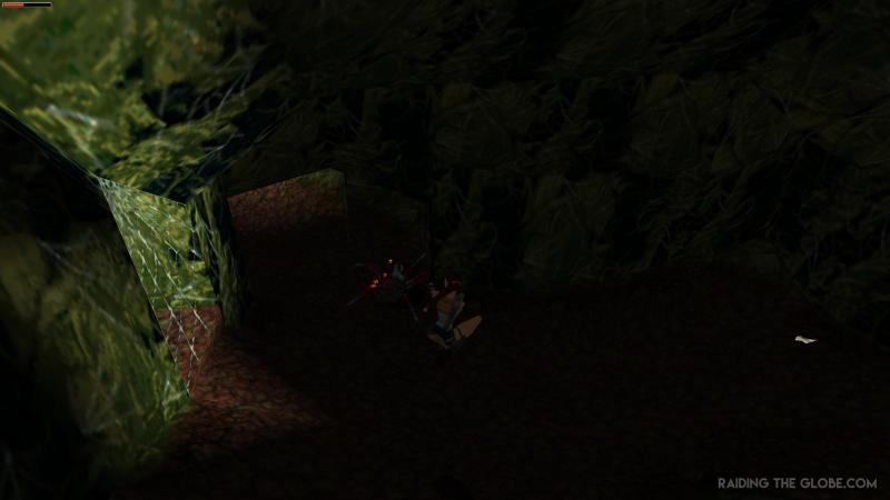 tr2_screenshot156.jpg
