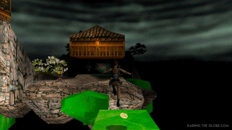 tr2_screenshot159.jpg
