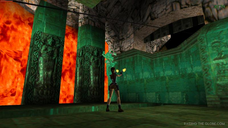 tr2_screenshot164.jpg