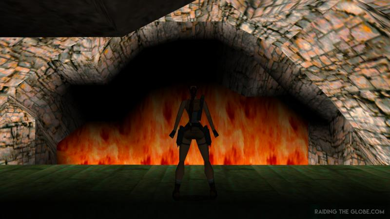 tr2_screenshot165.jpg