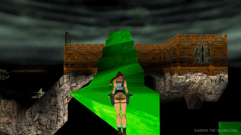 tr2_screenshot168.jpg