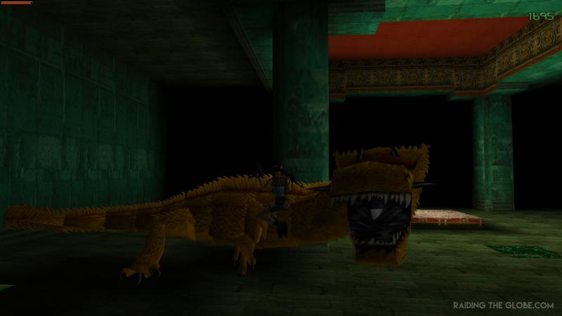 tr2_screenshot169.jpg