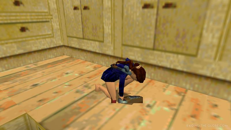 tr2_screenshot175.jpg