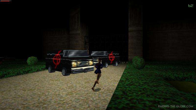 tr2_screenshot178.jpg